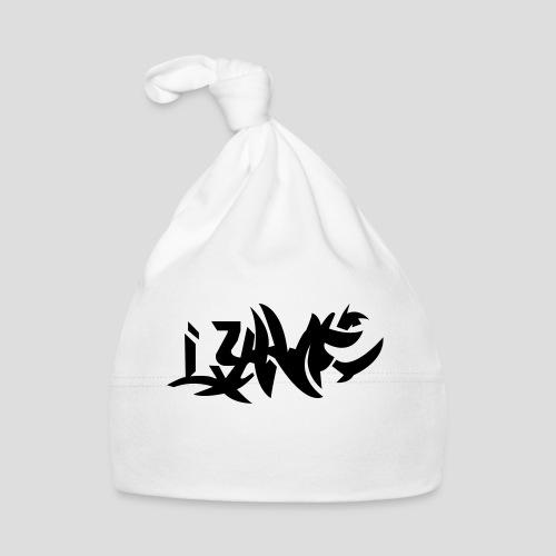 Lyllae Street - Cappellino neonato