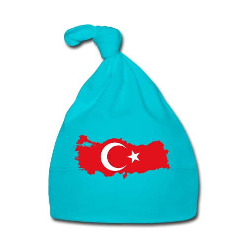 Tyrkern - Babyhue