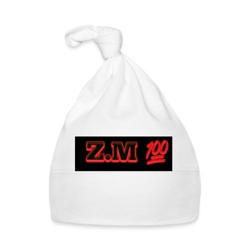 Z.M 100 - Baby Cap