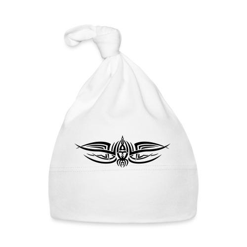Motif Tribal 2 - Bonnet Bébé