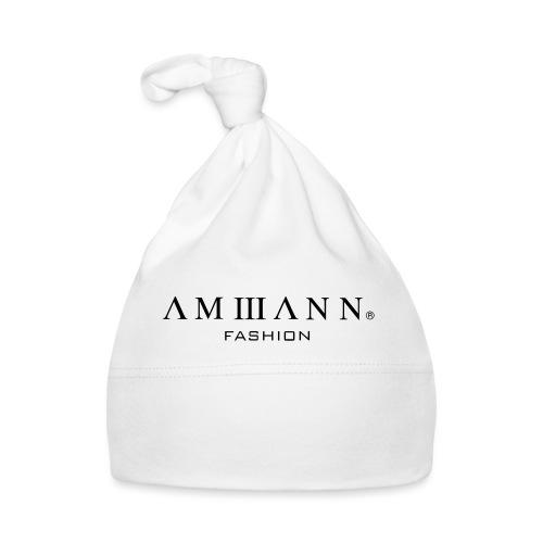 AMMANN Fashion - Baby Mütze