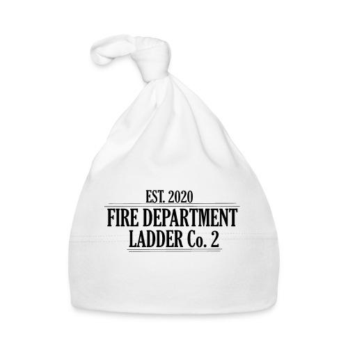 Fire Department - Ladder Co.2 - Babyhue