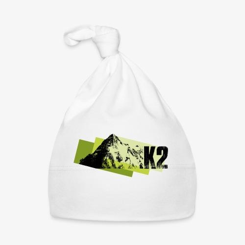K2 - Baby Cap