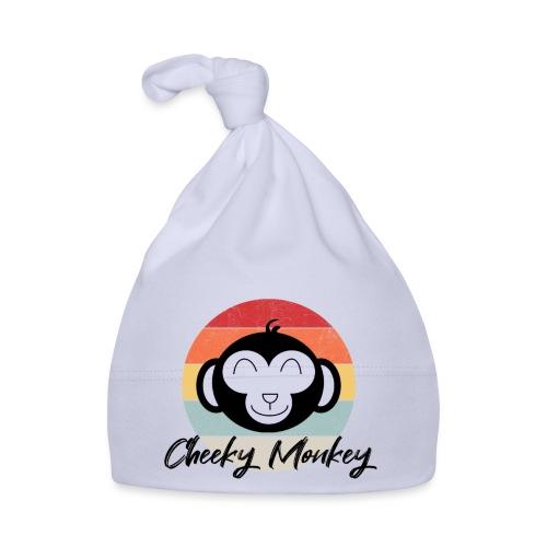 Cheeky monkey - Muts voor baby's
