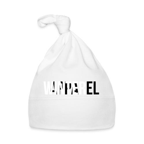 Winter Apparel Logo - Babyhue