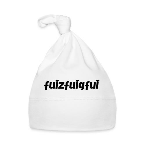 fuizfuigfui - Baby Mütze