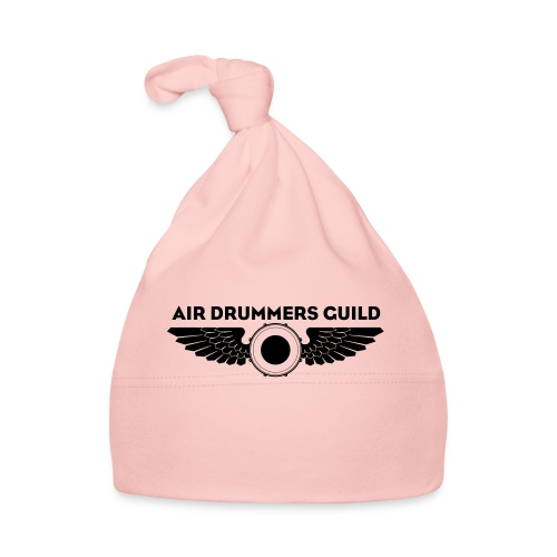ADG Drum'n'Wings Emblem - Baby Cap