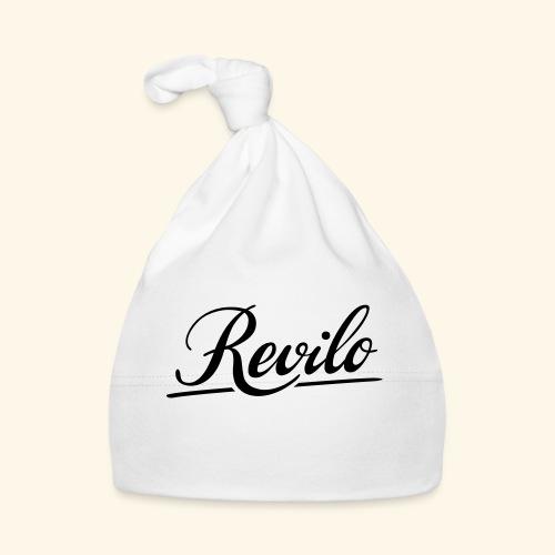 Revilo - Baby Mütze