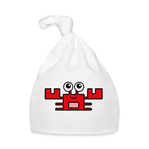 krabby - Baby Mütze