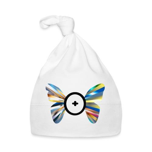 Butterfly Trans-Evolution - Cappellino neonato