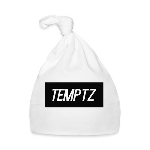 TempTz Orignial Hoodie Design - Baby Cap
