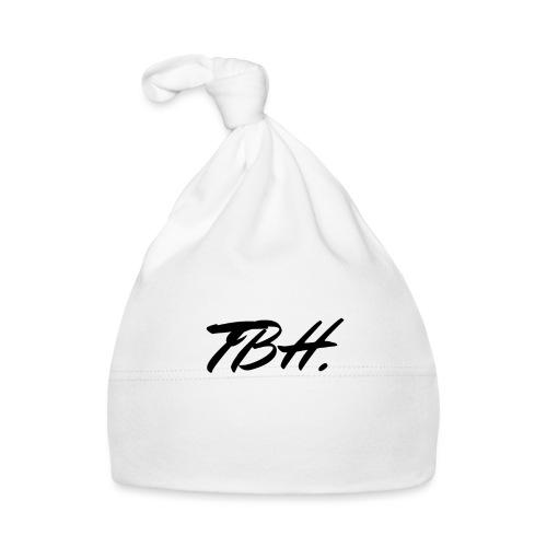 TBH - Bonnet Bébé