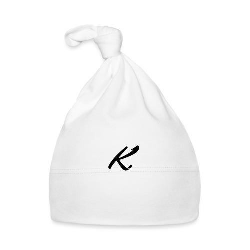 K - Bonnet Bébé