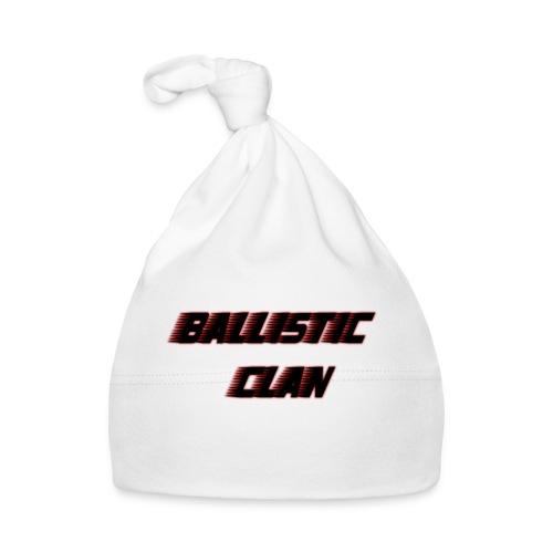 BallisticClan - Muts voor baby's