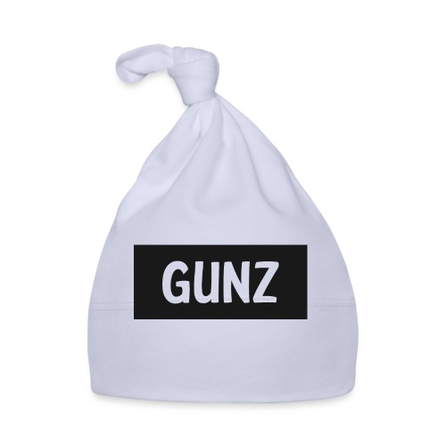 Gunz - Babyhue