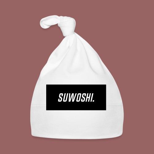 Suwoshi Sport - Muts voor baby's