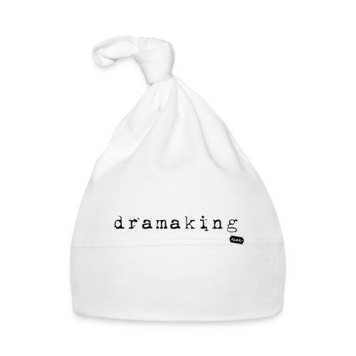 dramaking pullover - Baby Mütze