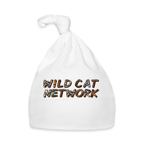 WildCatNetwork 1 - Baby Cap