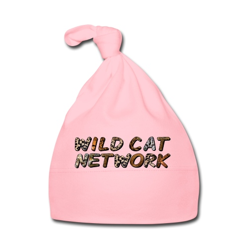 WildCatNetwork 1 - Baby Cap