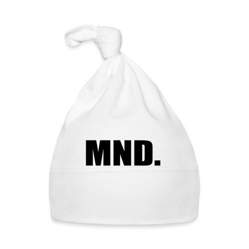 MND. - Muts voor baby's