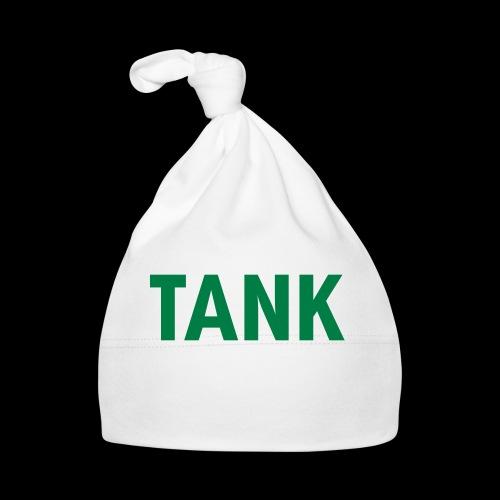 tank - Muts voor baby's