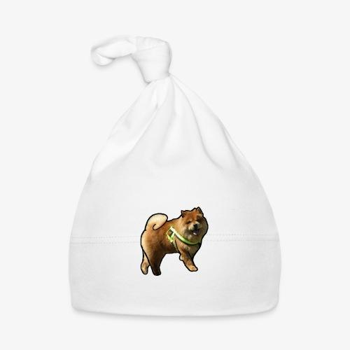 Bear - Baby Cap