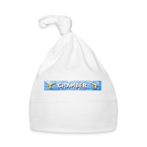 Chamber - Cappellino neonato