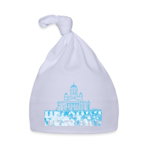Helsinki Cathedral - Baby Cap