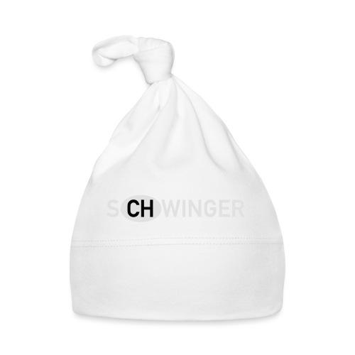 Schwinger Schweiz - Baby Mütze