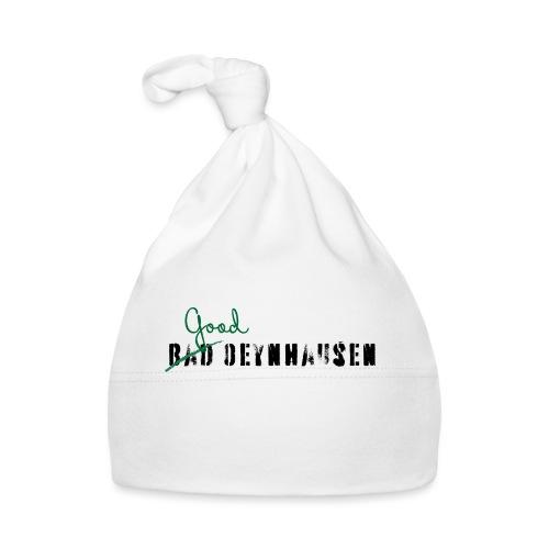 Good Oeynhausen - Baby Mütze