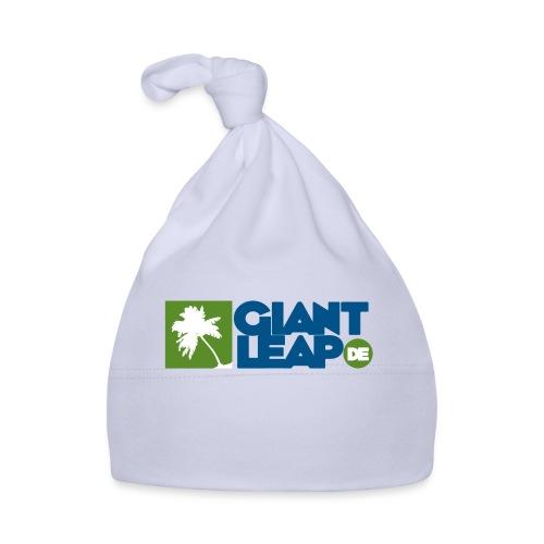 palme - Baby Mütze