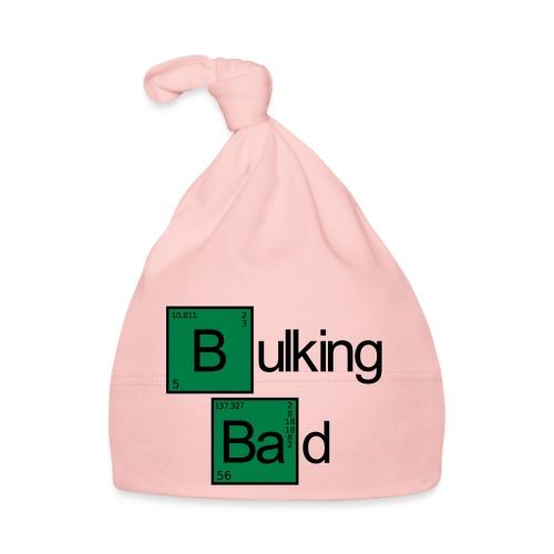 Bulking Bad - Baby Mütze
