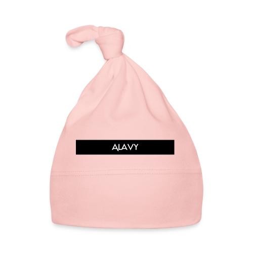 Alavy_banner-jpg - Muts voor baby's