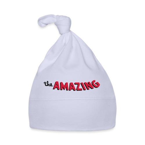 Amazing - Muts voor baby's