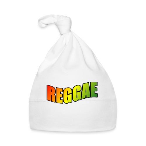Reggae - Baby Cap