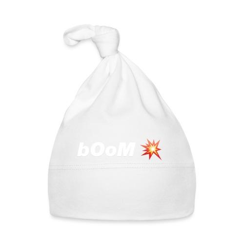 bOoM - Baby Cap