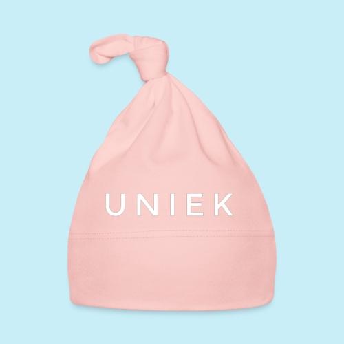 Uniek - Bonnet Bébé