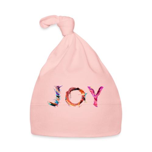 Joy - Bonnet Bébé