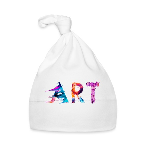 Art - Bonnet Bébé