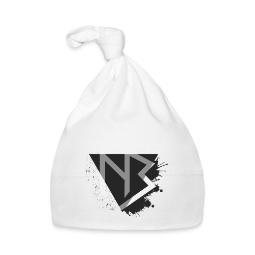 Cappellino NiKyBoX - Cappellino neonato