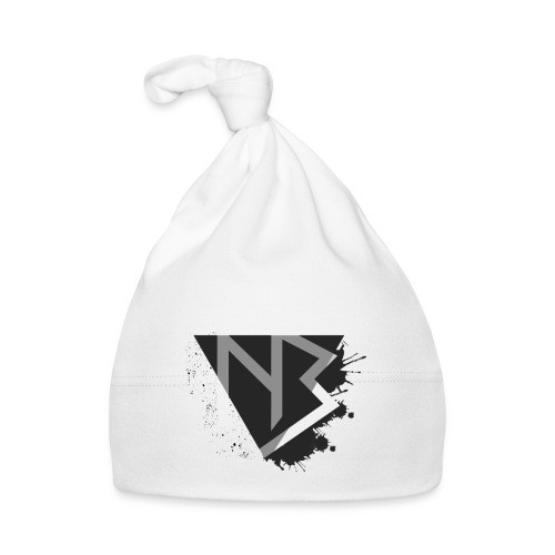 T-shirt NiKyBoX - Cappellino neonato