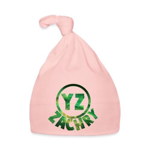 Ifoon 6/6s YZ-hoesje - Muts voor baby's