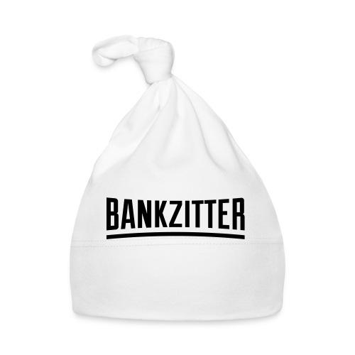 bankzitter - Bonnet Bébé