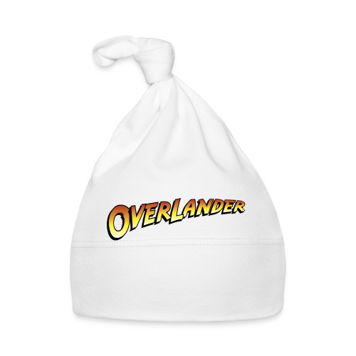 Overlander - Autonaut.com - Baby Cap