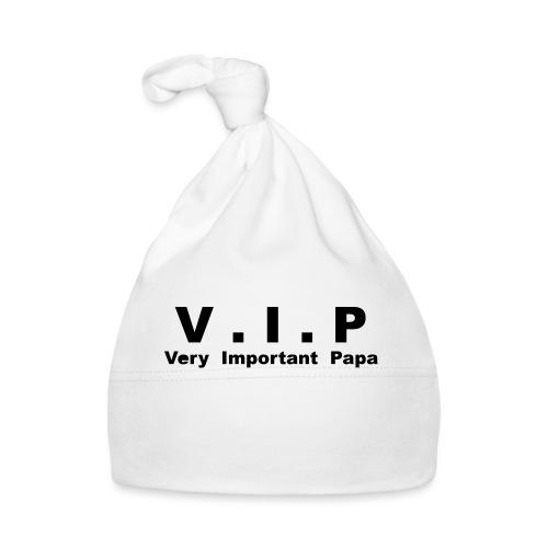 Very Important Papa - VIP - version 3 - Bonnet Bébé