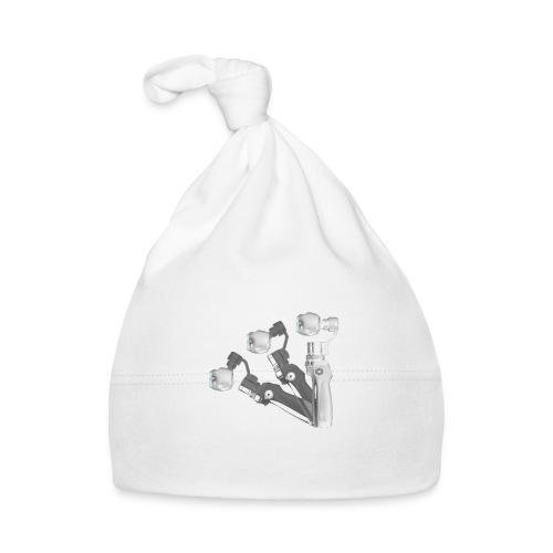 VivoDigitale t-shirt - DJI OSMO - Cappellino neonato