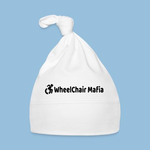 WheelChair Mafia 003 - Muts voor baby's