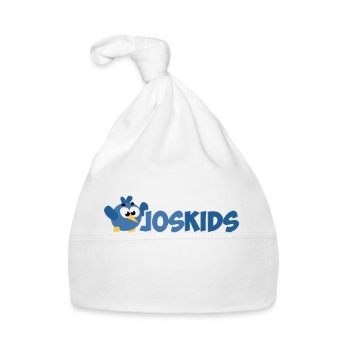 Logo JosKids 2 - Cappellino neonato