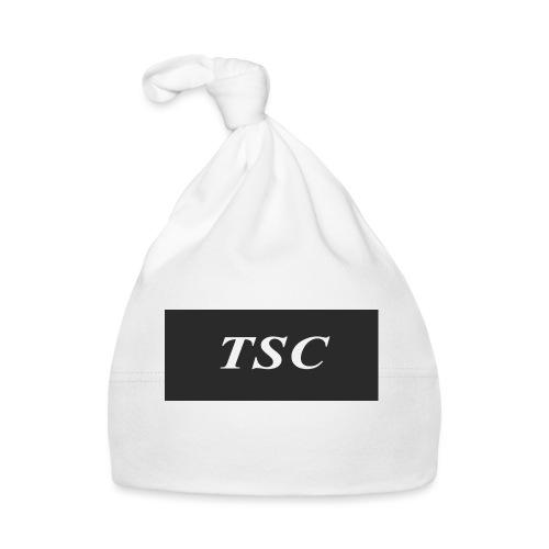 TSC Design - Baby Cap