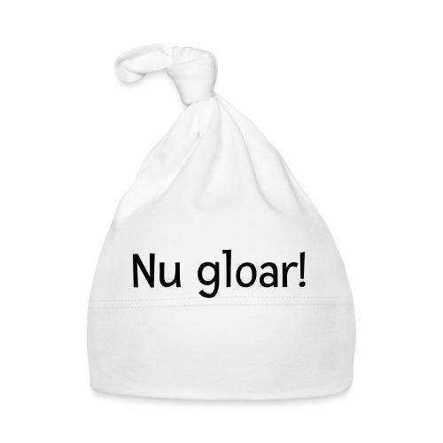 nu gloar - Baby Mütze